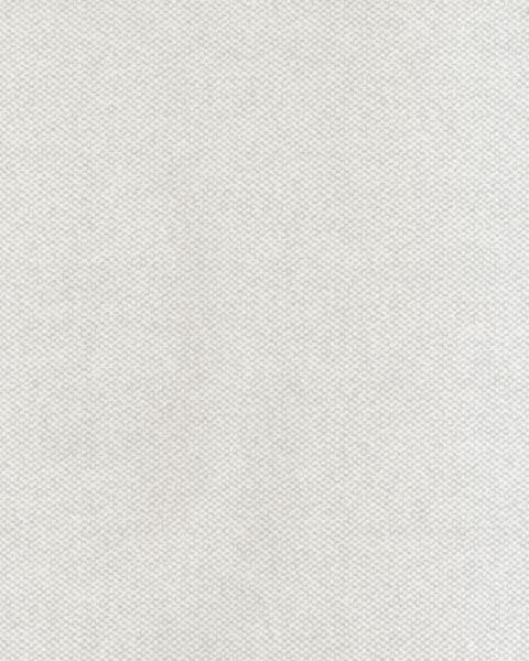 Французские обои Casadeco,  коллекция Villandry, артикулVLY21649120