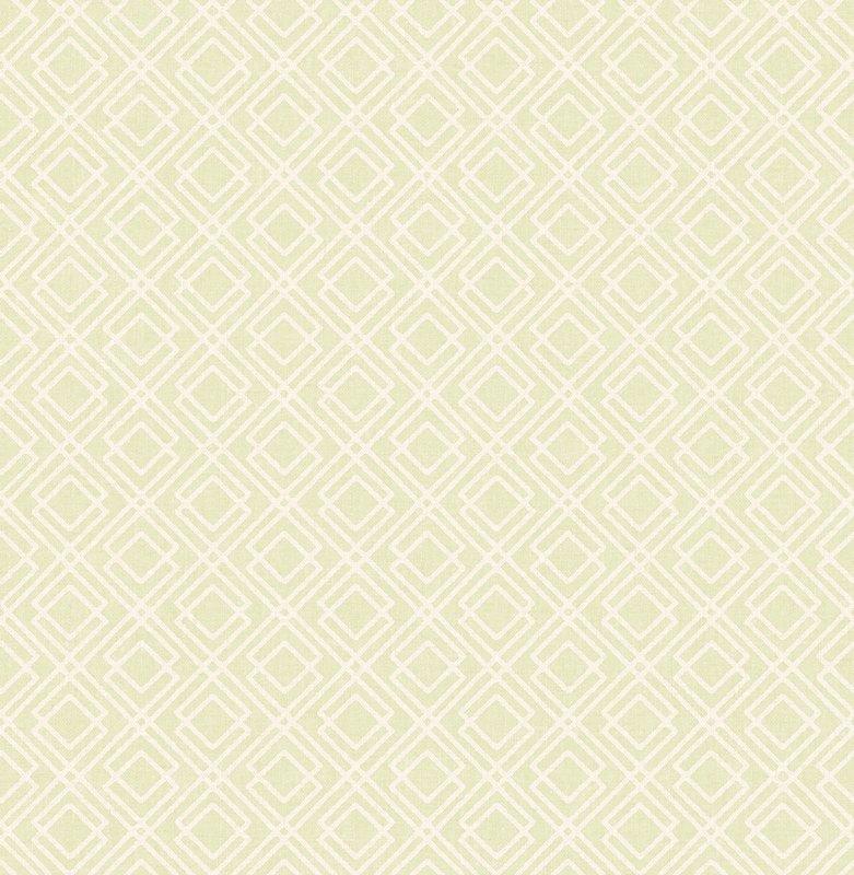 Английские обои Fine Decor,  коллекция Maison Chic, артикул2665-22018