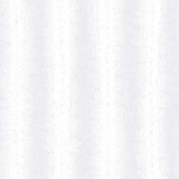 Канадские обои Aura,  коллекция Natural FX, артикулG67431