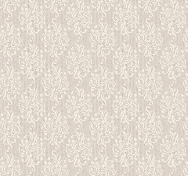 Американские обои York,  коллекция Carey Lind - Kaleidoscope, артикулNN4048