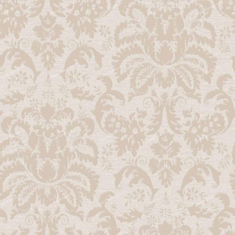 Шведские обои Eco,  коллекция Tweed, артикул9778
