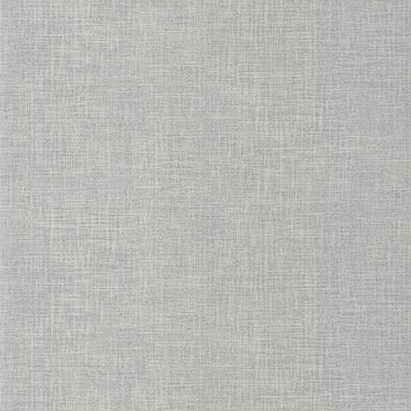 Шведские обои Sandberg,  коллекция Gotheborg, артикул570-56