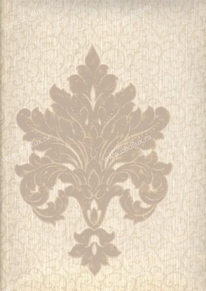 Английские обои Father & Sons,  коллекция Chateau Chambord, артикулfs13241