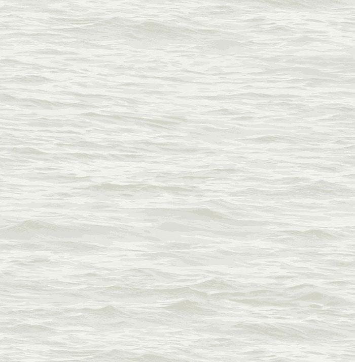 Немецкие обои KT-Exclusive,  коллекция Yacht Club, артикулYC61717