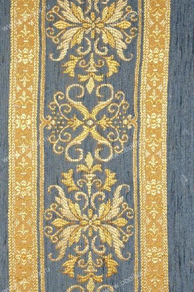 Итальянские обои Sangiorgio,  коллекция Orleans, артикулM561/234