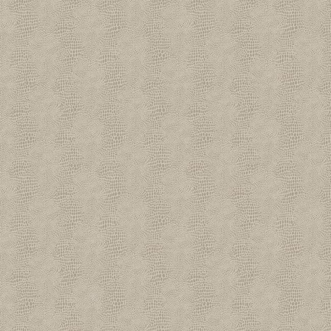 Американские обои York,  коллекция WallpapHer, артикулWH2656