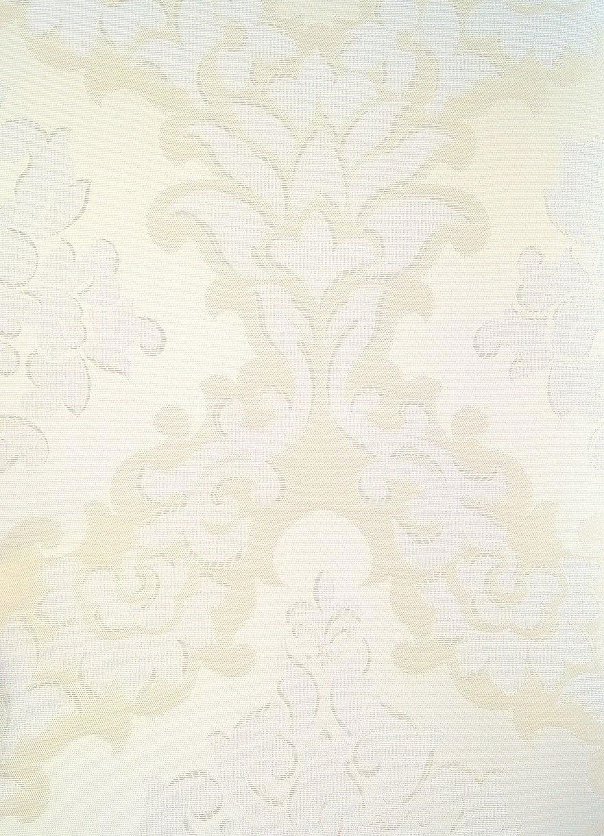 Немецкие обои Fuggerhaus,  коллекция Palazzo D'oro, артикул4796-11
