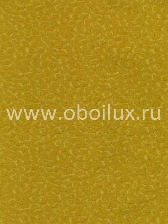 Английские обои Zoffany,  коллекция Nijinsky, артикулnij02005