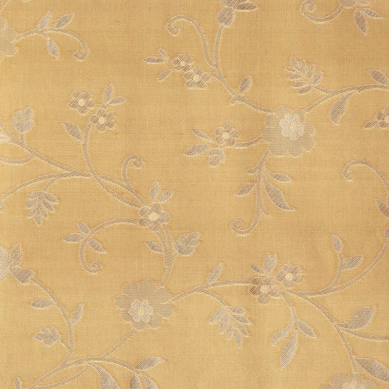 Итальянские обои Sangiorgio,  коллекция Jasmine, артикул4015/7019