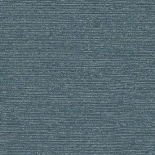 Американские обои York,  коллекция Ronald Redding - Medley 2, артикулMY9229