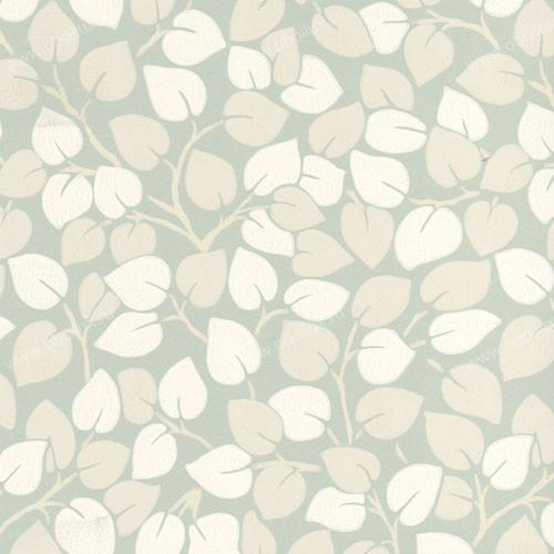Английские обои GP & J Baker ,  коллекция Oleander, артикулBW45019-4