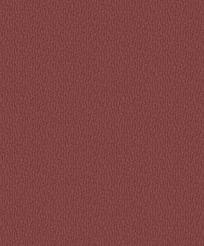 Английские обои Sketch Twenty3,  коллекция DecadencE, артикулDC00164