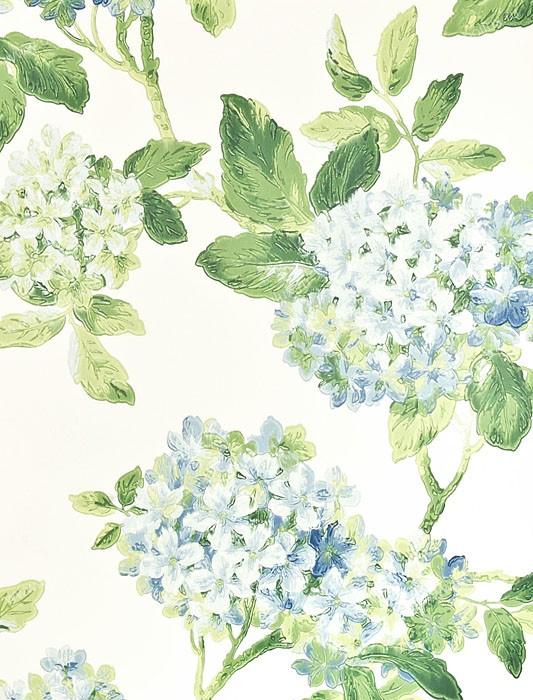 Обои  Eijffinger,  коллекция Lavender Dream, артикул322340