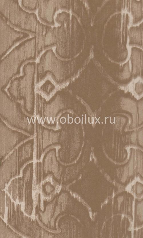 Американские обои York / Antonina Vella,  коллекция Antonina Vella - Operetta II, артикулOR3603
