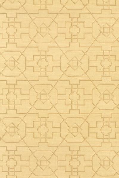 Американские обои Thibaut,  коллекция Grasscloth Resource III, артикулT8620