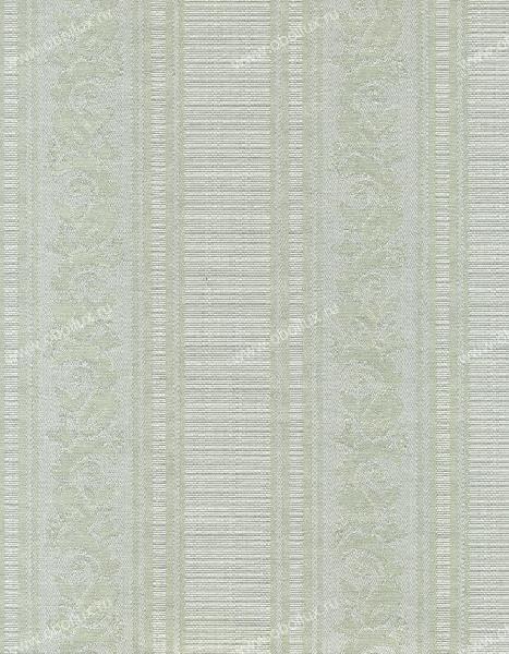 Итальянские обои Sangiorgio,  коллекция Art Nouveau, артикул900/113