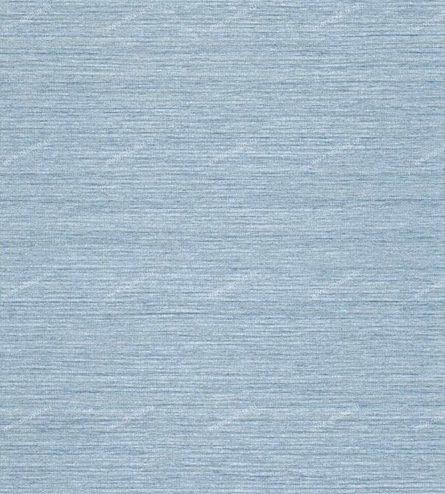Английские обои Zoffany,  коллекция Akita, артикул310428