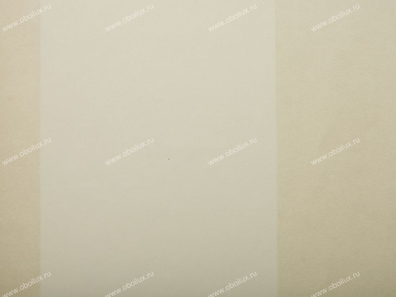 Английские обои Zoffany,  коллекция Plain & Stripes, артикулFRW-07002