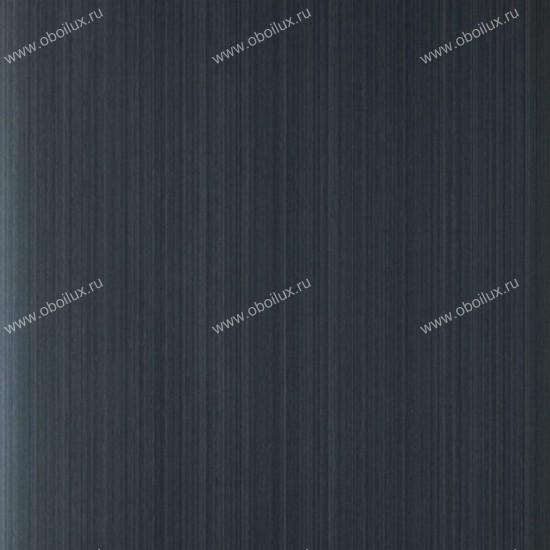 Английские обои Farrow & Ball,  коллекция Plain and Simple, артикулDR1272