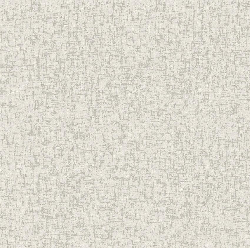 Бельгийские обои Arte,  коллекция Elegant Textures, артикул10063