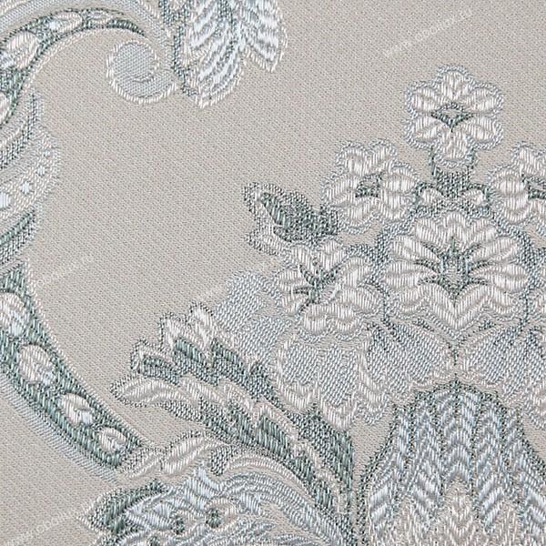 Итальянские обои Epoca,  коллекция Faberge, артикулKT8642/8009