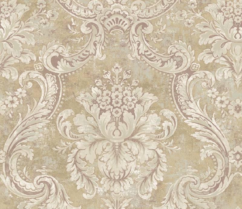 Американские обои Wallquest,  коллекция Villa Toscana, артикулLB30019