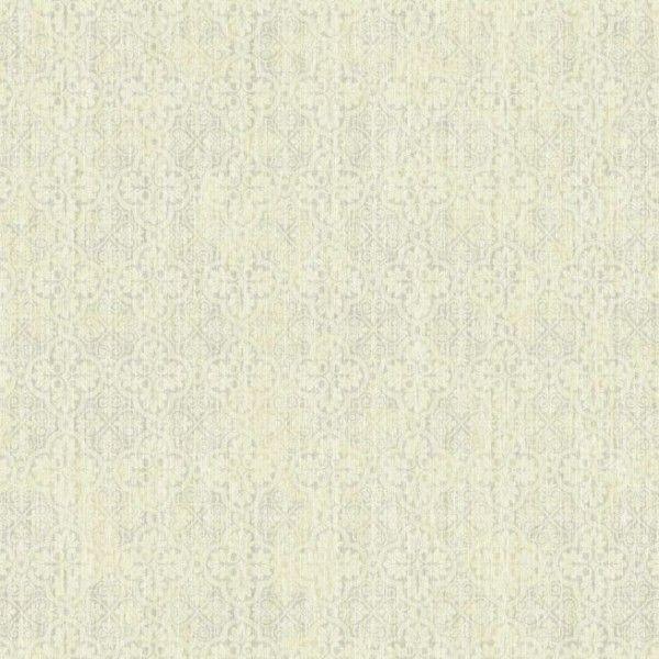 Американские обои Wallquest,  коллекция Casafina, артикулDE22100