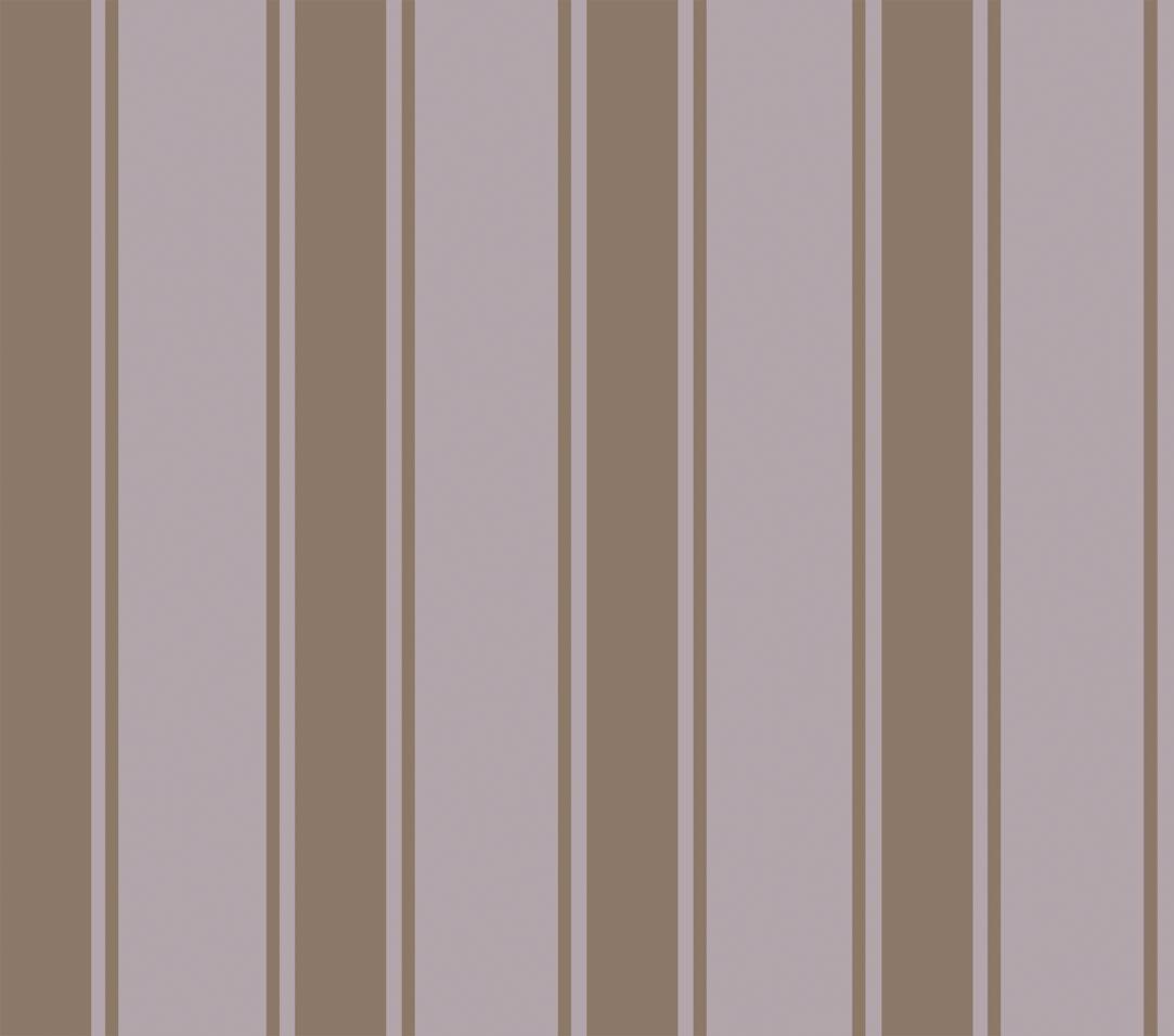 Английские обои Cole & Son,  коллекция Festival Stripes, артикул96/7037