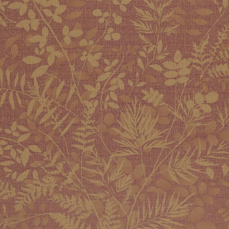 Американские обои Ralph Lauren,  коллекция Serengeti Textures, артикулLWP65007W
