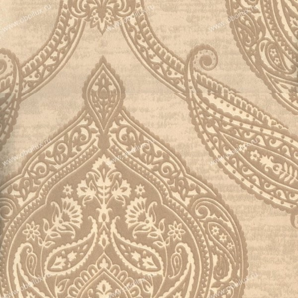 Испанские обои Kemen,  коллекция Heritage, артикул5118