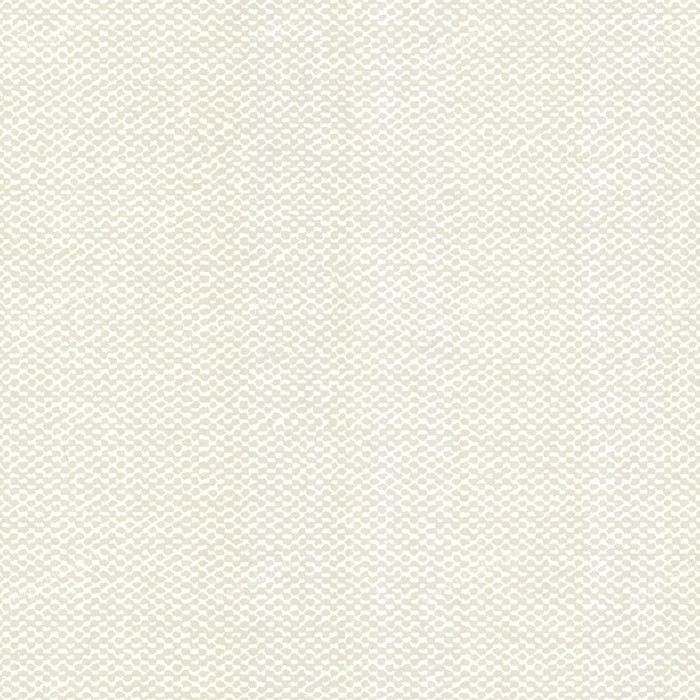 Английские обои Smith & Fellows,  коллекция Grasmere, артикулGR00314