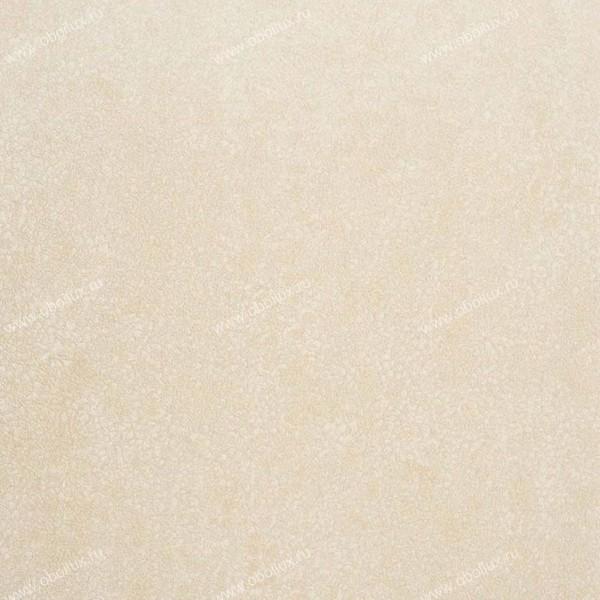 Французские обои Casamance,  коллекция Dandy, артикул72350165