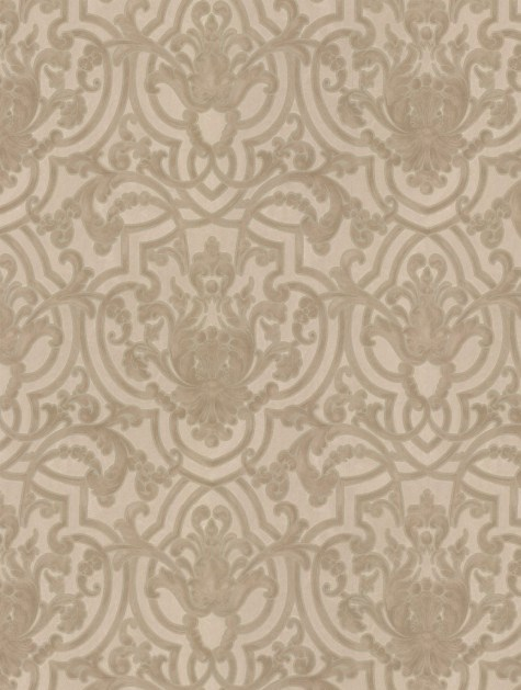 Английские обои Colefax and Fowler,  коллекция Casimir Wallpapers, артикул07163-01