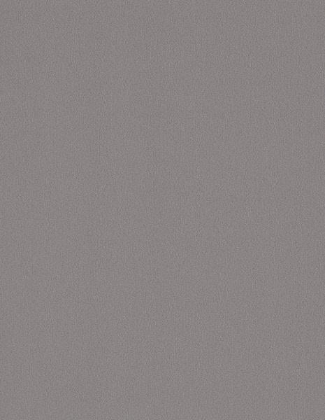 Французские обои Caselio,  коллекция Kaleido 4, артикулKLI5804-90-00