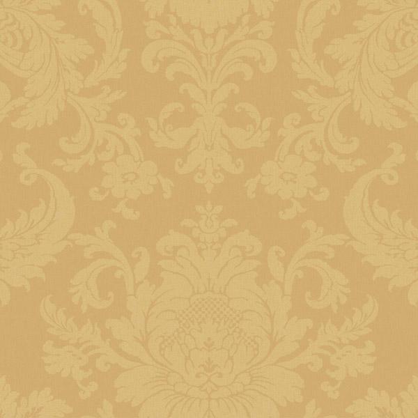 Российские обои Loymina,  коллекция Renaissance, артикулNK1004/1
