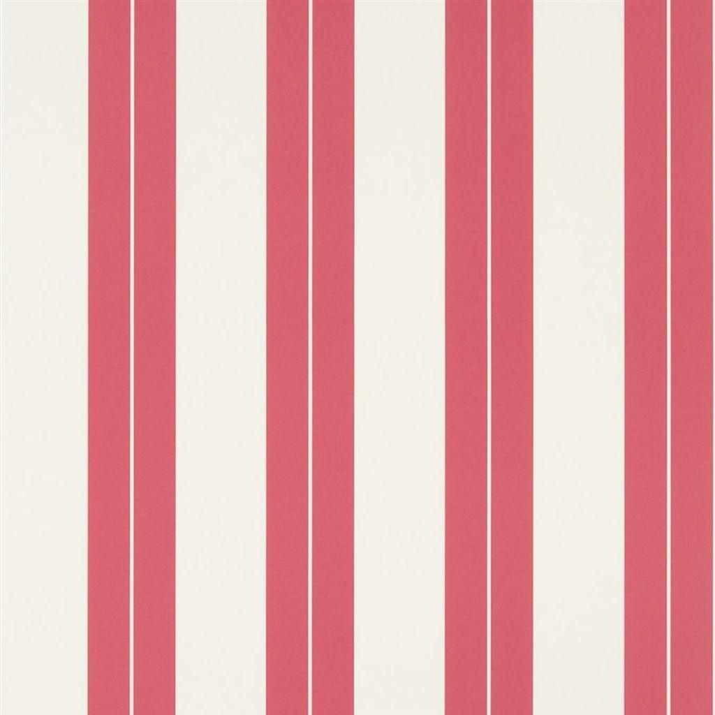 Английские обои William Yeoward,  коллекция St Ives, артикулPW010/03