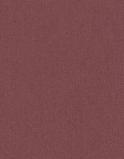 Российские обои Loymina,  коллекция New Age, артикул5537