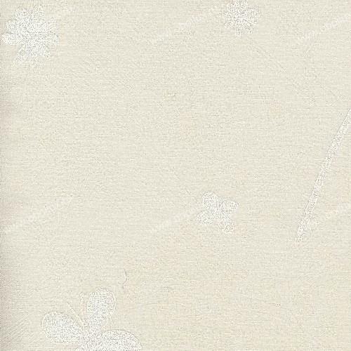 Французские обои Casadeco,  коллекция Louise et Tom, артикулLET_1311_01_10