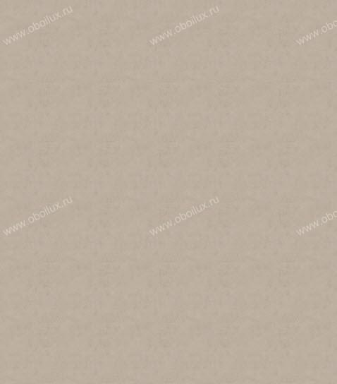 Бельгийские обои Khroma,  коллекция Best of, артикулstuccoreef628