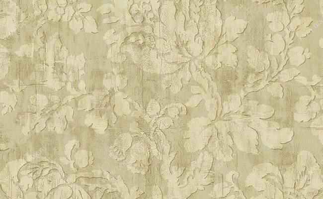 Американские обои Fresco,  коллекция Lustrous, артикулJH30707
