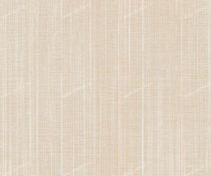 Канадские обои Aura,  коллекция Silk&Textures, артикулNT33710