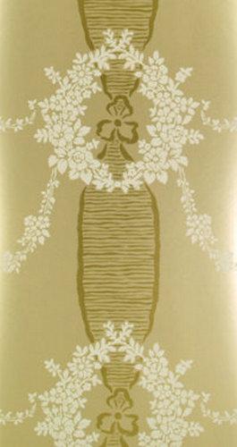 Английские обои Designers guild,  коллекция Florimund, артикулP484/04