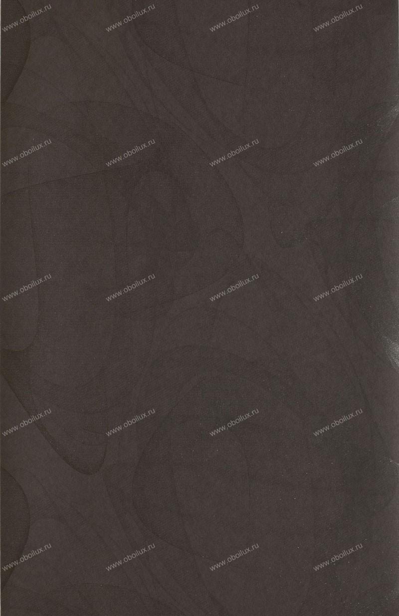 Французские обои Casadeco,  коллекция Fusion, артикулFSN17969121