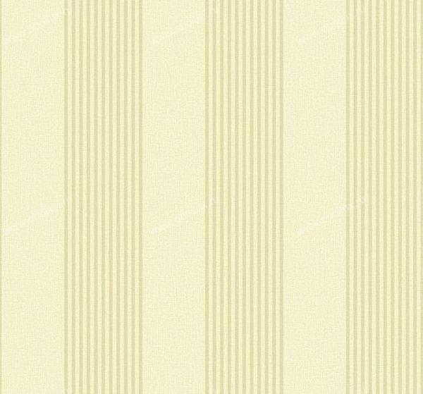 Американские обои Wallquest,  коллекция Belgian Luxe, артикулrw21200