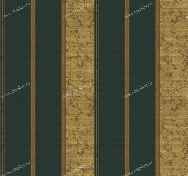 Американские обои York,  коллекция The Carlisle Company - Opposites Attract, артикулBW8136