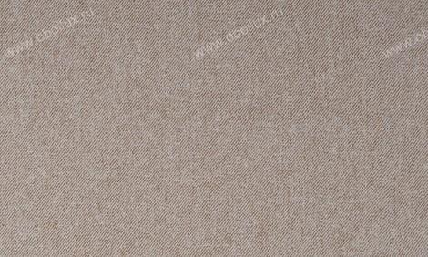 Бельгийские обои Arte,  коллекция Flamant Suite IV, артикул65215