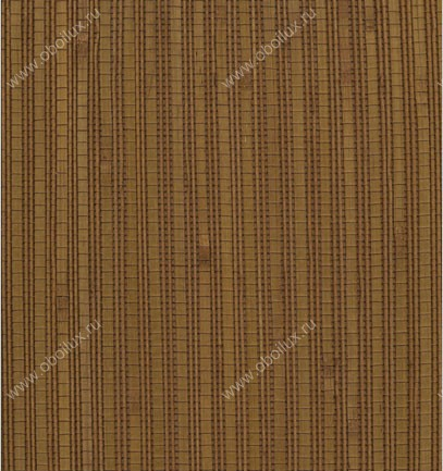 Российские обои Natural Wallcoverings,  коллекция Natural Wallcoverings, артикулDT024502
