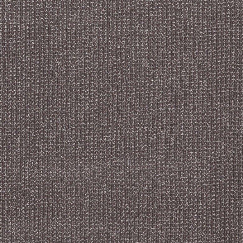 Бельгийские обои Covers,  коллекция Leatheritz, артикул7490053