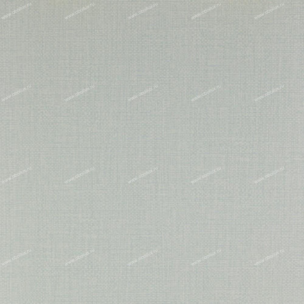 Английские обои Colefax and Fowler,  коллекция Chartworth Stripes, артикул07151-04