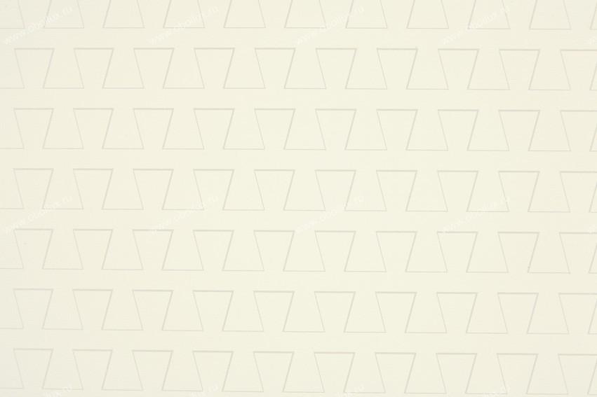 Немецкие обои Architects Paper,  коллекция AP1000, артикул8850-12